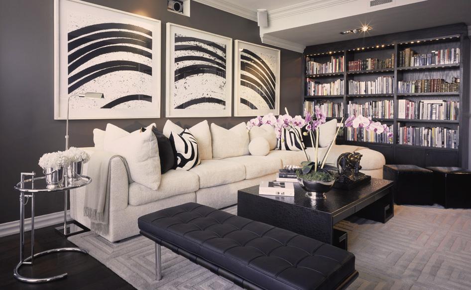 barroso design decoraci n. Black Bedroom Furniture Sets. Home Design Ideas